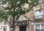 Foreclosed Home in Bronx 10452 GRAND CONCOURSE - Property ID: 4399512913