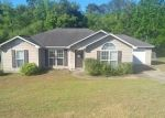 Foreclosed Home in Phenix City 36869 BUILDER DR - Property ID: 4399538748