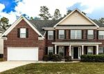 Foreclosed Home in Columbia 29229 LEGION DR - Property ID: 4399546178