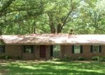 Foreclosed Home in Americus 31719 US HIGHWAY 19 N - Property ID: 4399550116