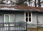 Foreclosed Home in Fayetteville 28314 DALTON RD - Property ID: 4399561964