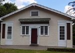 Foreclosed Home in Augusta 30904 HICKMAN RD - Property ID: 4399564134