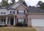 Foreclosed Home in Evans 30809 FARMINGTON CIR - Property ID: 4399565907