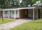 Foreclosed Home in Macon 31210 WOOD FOREST PL - Property ID: 4399568519