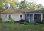 Foreclosed Home in Salem 08079 DAVIS RD - Property ID: 4399577726