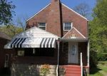 Foreclosed Home in Pittsburgh 15235 SAMPSON ST - Property ID: 4399594810