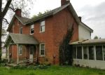 Foreclosed Home in Colora 21917 LIBERTY GROVE RD - Property ID: 4399598300
