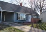 Foreclosed Home in York 17404 WOGAN RD - Property ID: 4399599174