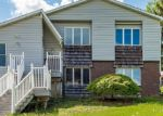 Foreclosed Home in Hampstead 21074 CLEARVIEW AVE - Property ID: 4399606631