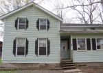 Foreclosed Home in Dundee 14837 UNION ST - Property ID: 4399607499