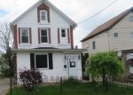 Foreclosed Home in Netcong 07857 STOLL ST - Property ID: 4399638601