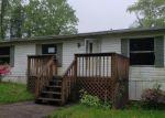 Foreclosed Home in Darlington 21034 LOVE RD - Property ID: 4399642540