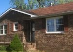Foreclosed Home in Pennsville 08070 CANTERBURY DR - Property ID: 4399653939