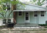 Foreclosed Home in Millville 08332 N 12TH ST - Property ID: 4399658756