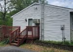 Foreclosed Home in Boonsboro 21713 MCCLELLAN AVE - Property ID: 4399669701