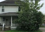 Foreclosed Home in Slippery Rock 16057 ELM ST - Property ID: 4399676256