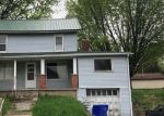 Foreclosed Home in Slippery Rock 16057 ELM ST - Property ID: 4399679322