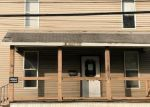 Foreclosed Home in Slippery Rock 16057 N MAIN ST - Property ID: 4399680200