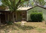 Foreclosed Home in Burkburnett 76354 SMITH ST - Property ID: 4399689854