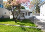 Foreclosed Home in Bridgeport 06606 WESTFIELD AVE - Property ID: 4399722693
