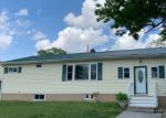 Foreclosed Home in Dover 19904 DAVID HALL RD - Property ID: 4399729253