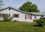 Foreclosed Home in Hartly 19953 HARTLY RD - Property ID: 4399746337