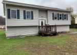 Foreclosed Home in White River Junction 05001 LATHAM WORKS LN - Property ID: 4399749405