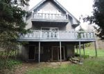 Foreclosed Home in Castleton 05735 BIDDIE KNOB RD - Property ID: 4399765167