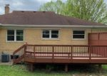 Foreclosed Home in Cincinnati 45211 APPLEGATE AVE - Property ID: 4399774366