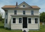 Foreclosed Home in Crisfield 21817 LOCUST ST - Property ID: 4399832174