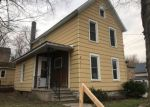 Foreclosed Home in Watertown 13601 GRANT ST - Property ID: 4399843569
