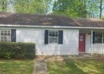 Foreclosed Home in Williamsburg 23185 TARLETON BIVOUAC - Property ID: 4399848386