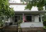 Foreclosed Home in Alderson 24910 MAPLE AVE W - Property ID: 4399849707