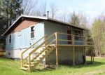 Foreclosed Home in Nunda 14517 JOLLY RD - Property ID: 4399872929
