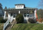 Foreclosed Home in Clarksburg 26301 ELM ST - Property ID: 4399886943