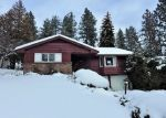 Foreclosed Home in Spokane 99203 E 15TH AVE - Property ID: 4399896567
