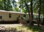 Foreclosed Home in Wakefield 23888 BIRCH ISLAND RD - Property ID: 4399920656