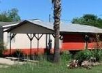 Foreclosed Home in Pearsall 78061 W LEONA ST - Property ID: 4399946944