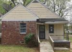 Foreclosed Home in Memphis 38106 MCMILLAN ST - Property ID: 4399987220