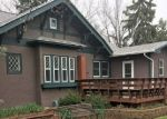 Foreclosed Home in Mitchell 57301 COURT MERRILL - Property ID: 4399993352