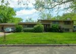 Foreclosed Home in Wichita 67207 S BONNIE BRAE ST - Property ID: 4399997742