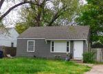 Foreclosed Home in Wichita 67203 N SAINT PAUL ST - Property ID: 4400000361