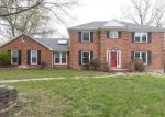 Foreclosed Home in Chesterfield 63017 REELFOOT LAKE DR - Property ID: 4400010437