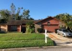 Foreclosed Home in Orlando 32807 LIDO ST - Property ID: 4400041537
