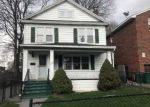 Foreclosed Home in Syracuse 13224 DIDAMA ST - Property ID: 4400044154