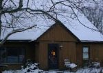 Foreclosed Home in Columbiana 44408 WASHINGTON ST - Property ID: 4400046348