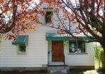 Foreclosed Home in Columbus 43203 BASSETT AVE - Property ID: 4400052483