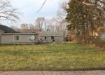 Foreclosed Home in Waterford 48328 SCOTT LAKE RD - Property ID: 4400070440