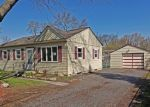 Foreclosed Home in Minneapolis 55428 59TH PL N - Property ID: 4400144461
