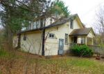 Foreclosed Home in Stacy 55079 FOREST BLVD - Property ID: 4400145330